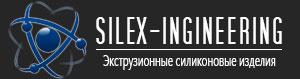 Sailex-inginiring